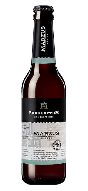 Braufactum Märzus