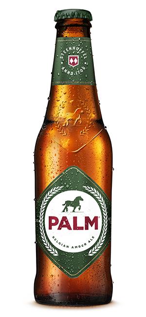 Palm Belgian Ale