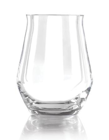 Bicchiere Becher Braufactum