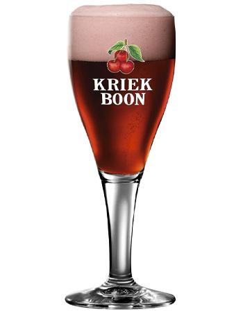Bicchiere Boon Kriek